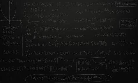 Theoretical Physics international olympiad in theoretical physics yale