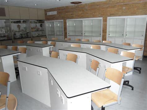 classroom layout science science classrooms interfocus school laboratory furniture
