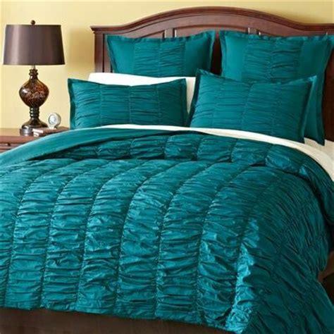turquoise bedding belle epoque quilt bedding bed bedroom decor