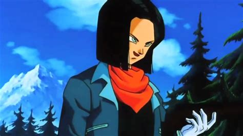 Will Android 17 Come Back by Android 17 Could Be Featured In Fighterz