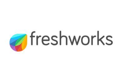 Bmc Service Desk Freshworks Home For Freshdesk Customer Support