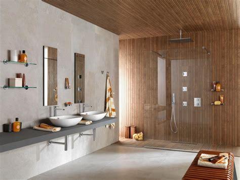Idée Plan Maison En Longueur 489 by Hotels Soap Dish By Noken Design