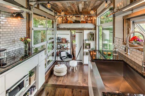 tiny houses reddit modern tiny home 2500x1668 roomporn