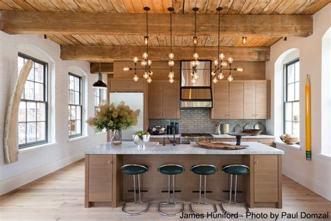 Modern Pendant Lighting For Kitchen Island contemporary kitchen with farmhouse sink amp complex marble