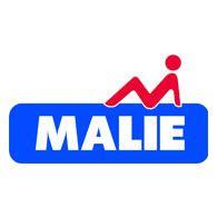 Testsieger Matratzen by Malie Matratze Testsieger G 252 Nstig Kaufen Matratzen