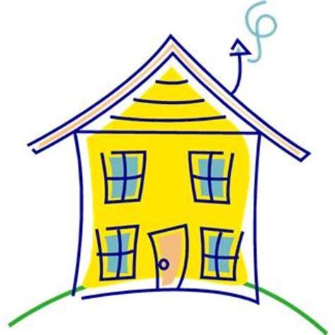 suche haus zum kaufen privat eigenheim haus gesucht in dortmund 1 familien h 228 user