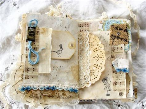 Best Upholstery Books by 25 Best Ideas About Junk Journal On Smash