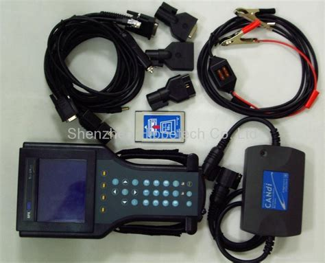 gm tech2 for gm saab opel and isuzu diagnostic tool gm