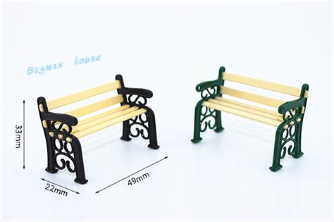 park bench price compare prices on outdoor bench set online shopping buy