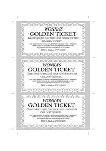 willy wonka invitations templates willy wonka chocolate bar invite forward design