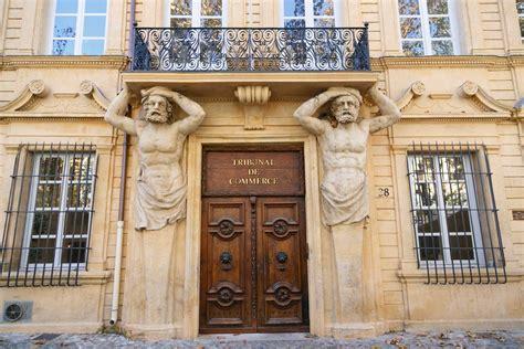 Cabinet Avocat Aix En Provence by Alias Avocats Aix En Provence