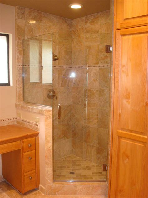 Small Master Bathroom Remodel Ideas by Master Bathroom Ideas2 Small Bathroom Ideas