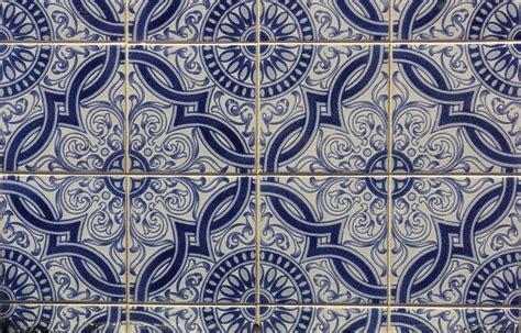 Fliese Portugal kostenloses foto portugal porto fliesen keramik