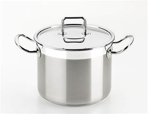 olla de cocina olla profesional menaje hogar y cocina accesorios y