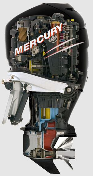 outboard motor repair whidbey island servicing an outboard motor impremedia net