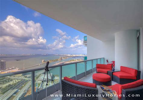 from biscayne bay to downtown miami a stunning home by 900 biscayne bay condos sales and rentals