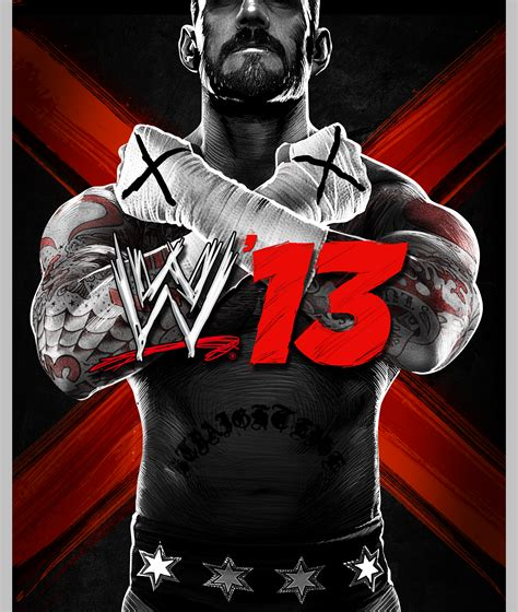 wwe 2k13 roster train2game news wwe 13 review the train2game blog