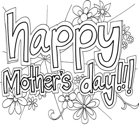 coloring pages for adults mom get this online printable mother s day coloring pages for