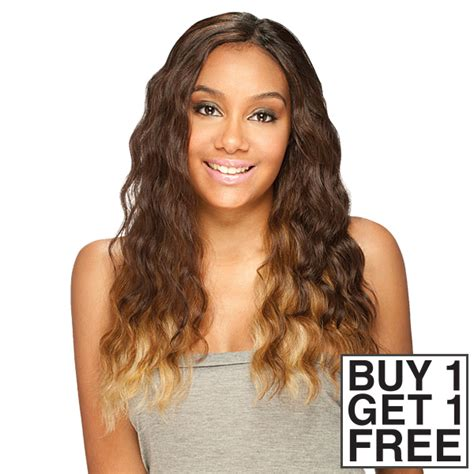 afrostyling discount code freetress equal double synthetic weave premium invisible