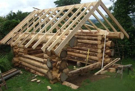 garten holzhaus bauen gartenhaus selber bauen gartenhaus selber bauen tagmarks