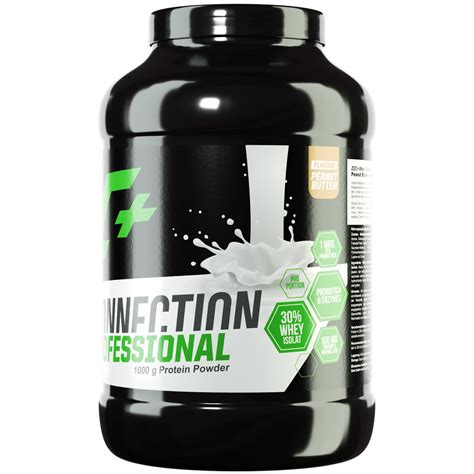 protein 90 professional whey connection professional eiwei 223 drink kaufen
