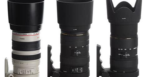 Lensa Canon Dan Fungsinya fotografi macam macam lensa dan fungsinya