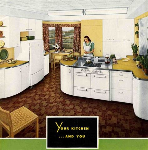 st charles steel kitchen cabinets pin by jennine philippon boles on home decor pinterest