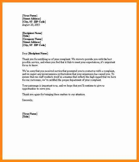 letter of absence to work letter of absence from work letters font