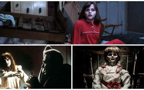 annabelle doll true story the gallery for gt annabelle doll the conjuring true story