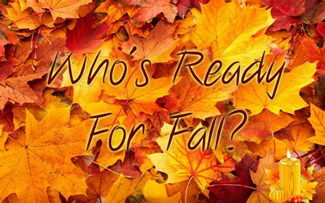who s ready for fall confessions of an avon