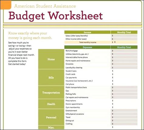 Dave Ramsey Budget Excel Full Size Of Spreadsheet Best Images Of Quickie Budget Excel Allocated Dave Ramsey Start Budget Template
