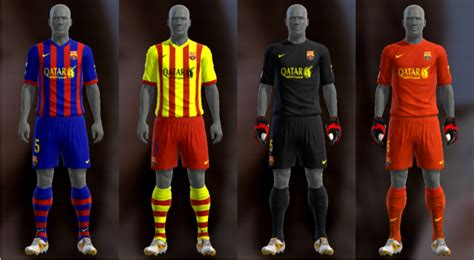 512x512 barcelona fc away kit fc barcelona home kit 512x512 images
