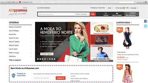 alibaba retail online shopping alibaba looks to brazil for growth latin america