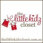 the kidz closet