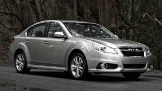 2014 Subaru Legacy 3 6 2014 Subaru Legacy 2 5i Limited Review Cnet