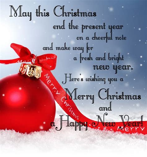 sample christmas message   inspirational happy birthday messages    love