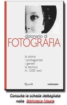 librerie remainders fotografia nadir magazine aa vv dizionario di