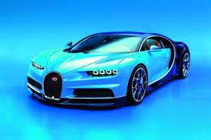 Bugatti Versus Bugatti Chiron Vs Koenigsegg Regera Poll Battle Of The