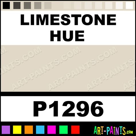 limestone ultra ceramic ceramic porcelain paints p1296 limestone paint limestone color