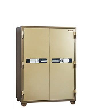 Two Door Safe - two door safe archives office furniture