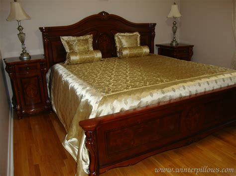 home design app unlock furniture 100 home decor kitchener 100 home design app unlock