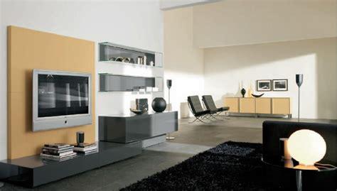 Wohnzimmer Design by Designer Wohnzimmer Mit Stil Aus Einer Raumax