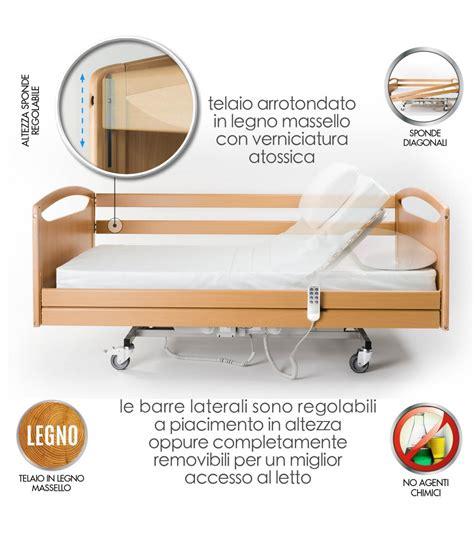 letti a offerte offerta letto sanitario