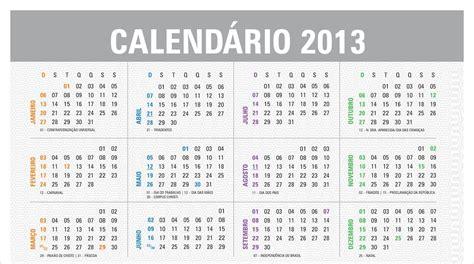 calend 225 janeiro feriados datas comemorativas 2016 2017