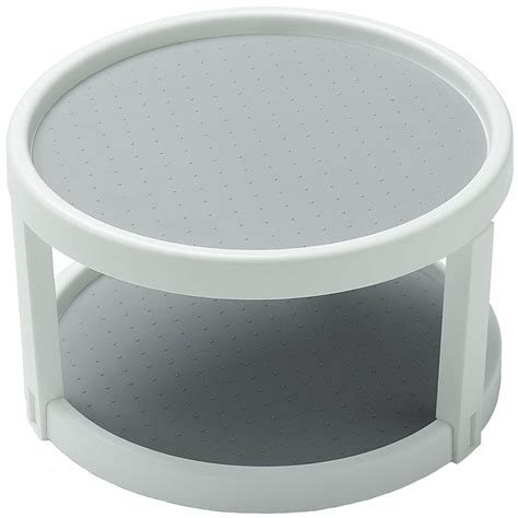kitchen cabinet turntable 100 kitchen cabinet turntable furniture lazy susan