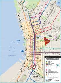 Map Downtown Seattle by Map Of Downtown Seattle Wa Pictures To Pin On Pinterest