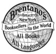 waldenbooks locations in nj brentano s
