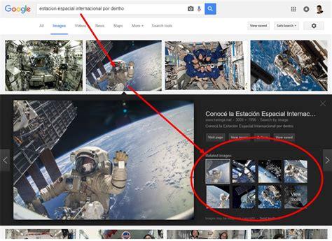 imagenes relacionadas google como usar google im 225 genes para despertar tu imaginaci 243 n
