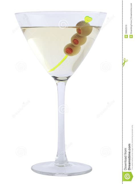 martini glass with olive martini bianco with olives stock photo image of alcohol