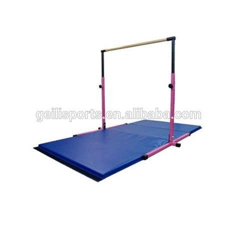 Gymnastics Bars And Mats by Gymnastic Bar Equipment Mat For Buy Gymnastic Bar